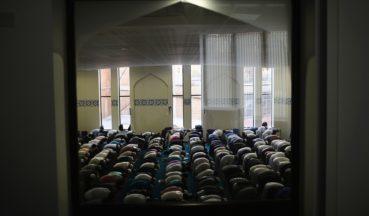 Ramadan generic.