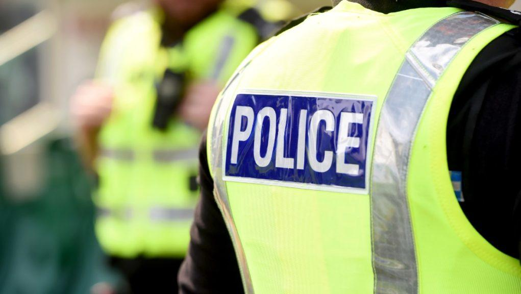Police Scotland: Campaign launched to combat recent rise in fraud.