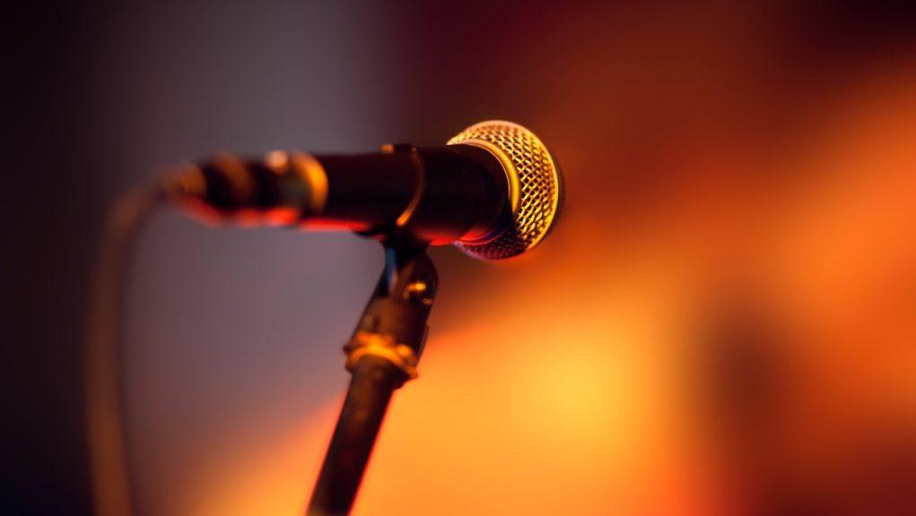 Collapse: Scots music industry 'on the brink', says taskforce.
