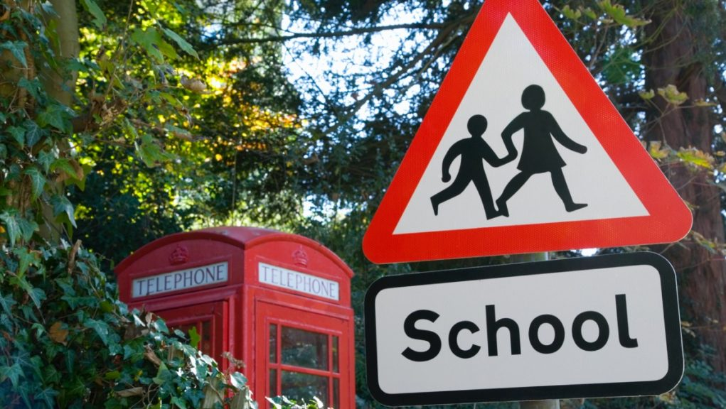 School: The Scottish Government is considering extending the Christmas holidays.