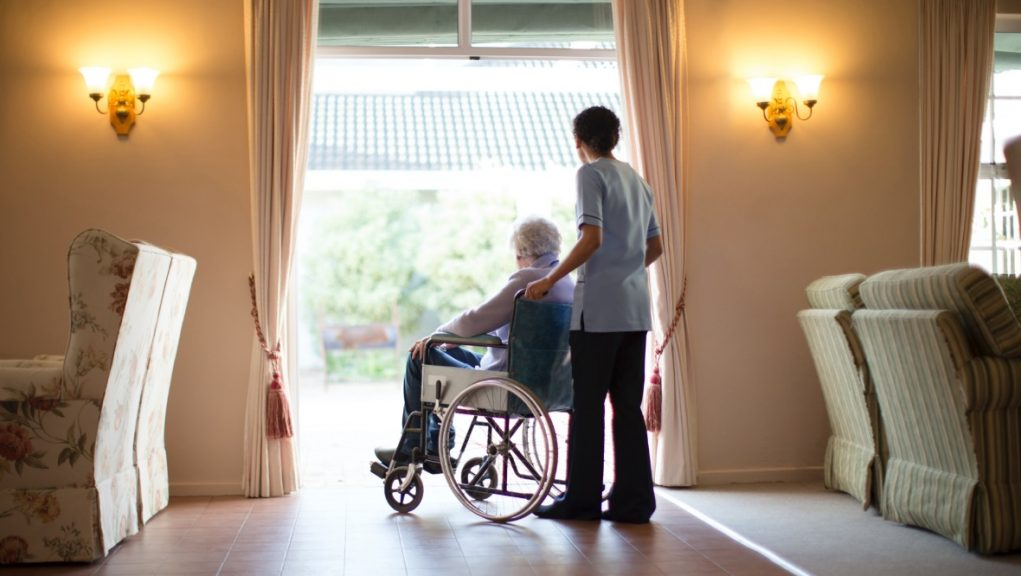 Scotland: Cases of Covid-linked deaths are being investigated at more than 450 care homes in Scotland.