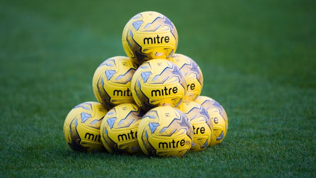 Five of Scotland's city clubs have teamed up to commission an independent review of the Scottish league.