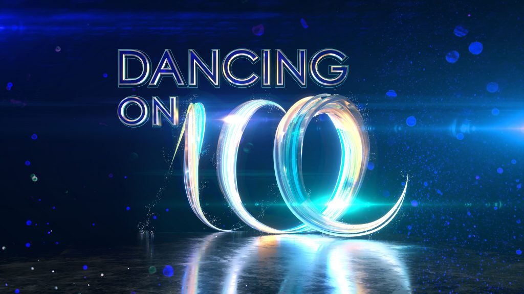 Dancing On Ice has had its series cut short.