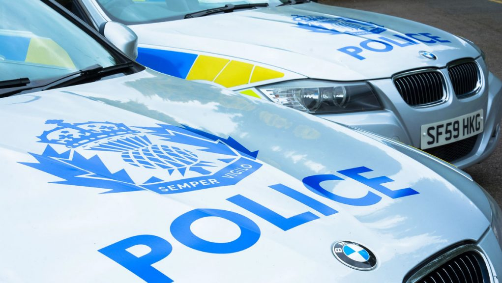 Charged: Teenage boy charged after 16-year-old injured in Musselburgh.