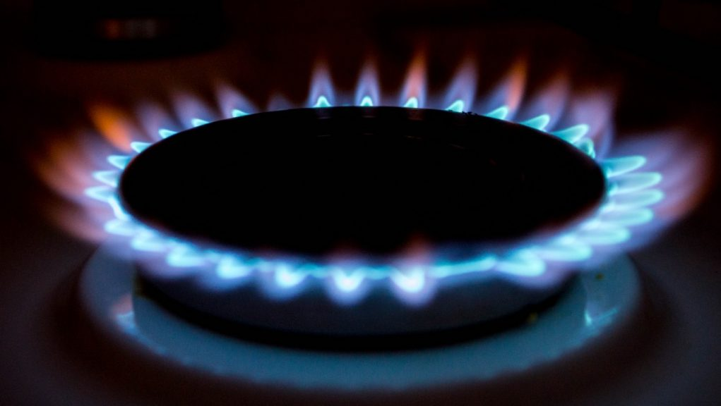 British Gas: The company denies GMB's claims and said 'it is time to move on'.