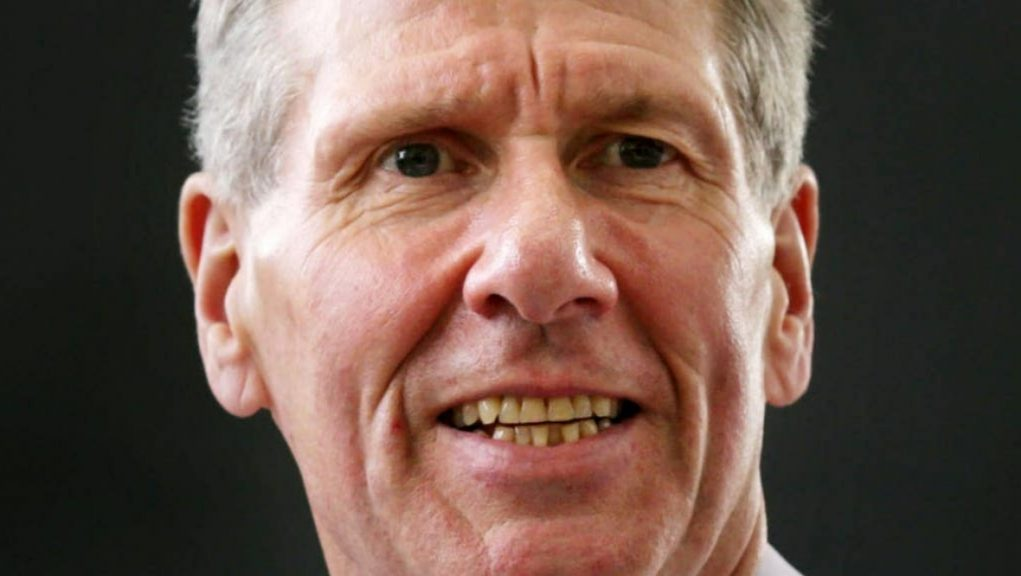 MacAskill: The former SNP MP said there is 'no fact' in Nicola Sturgeon's claims about a Section 30 order.