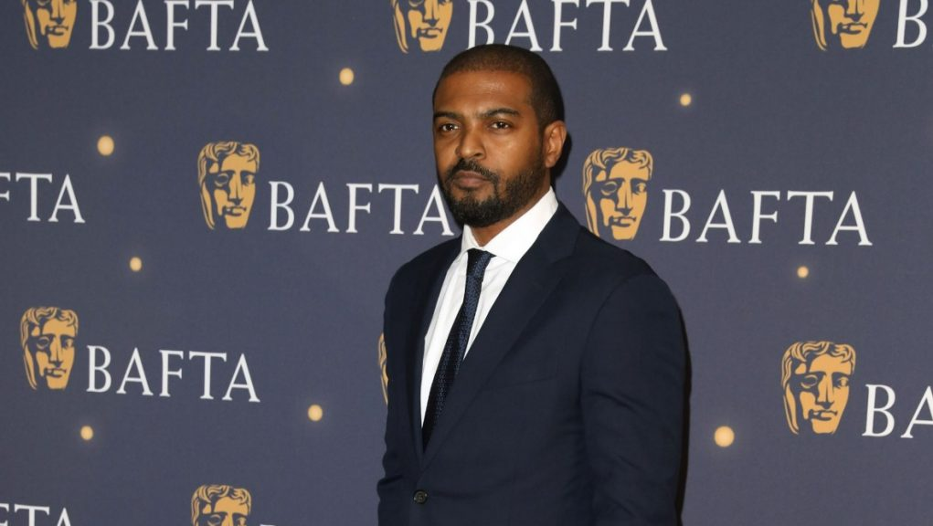 Twenty women who knew Noel Clarke in a professional capacity have come forward with allegations.