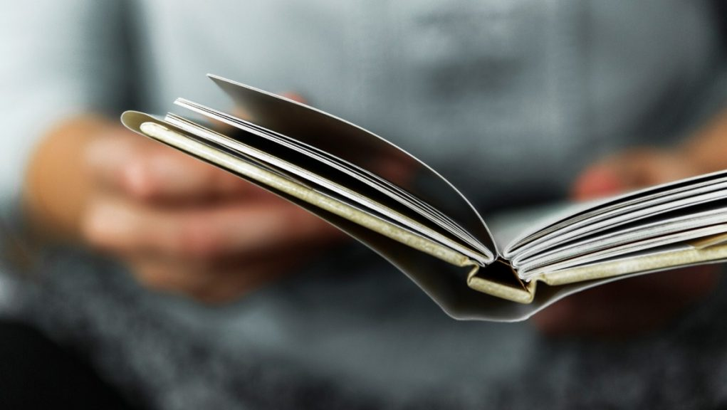 Award: Shortlist for book prizes worth £10,000 announced.