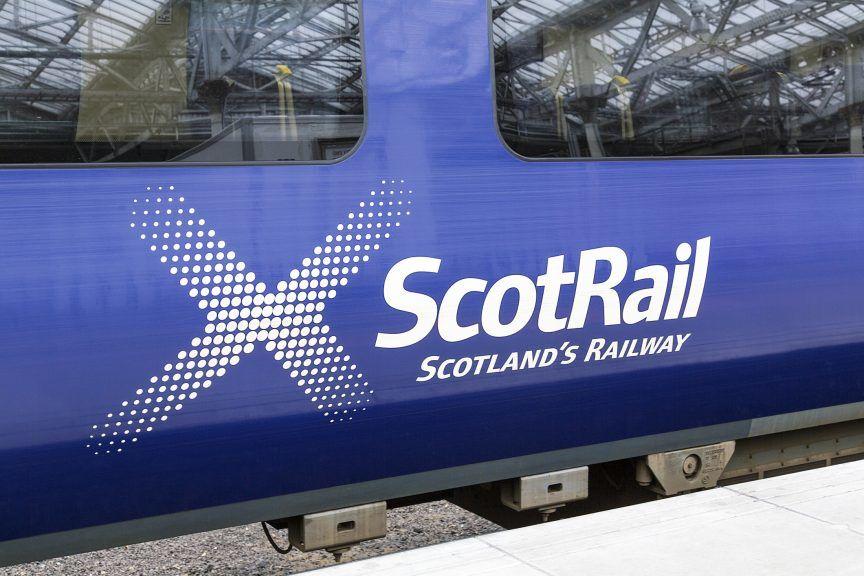 Trains: Strike during COP26 'would humiliate Scotland'.